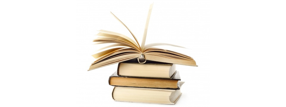 Is a book a book if it's never read